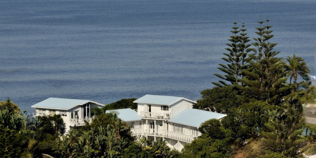 Brenton Accommodation Brenton Beach House Rates And Specials Accommodation Garden Route